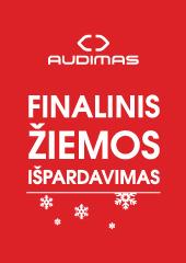 AUDIMAS_finalinis_20200117