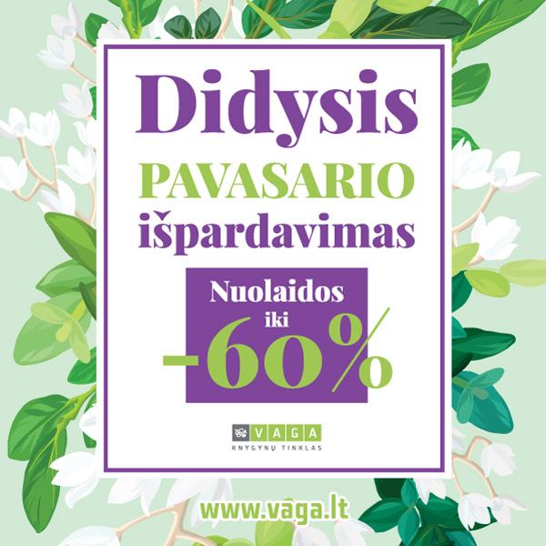 VAGA_pavasario_20200305