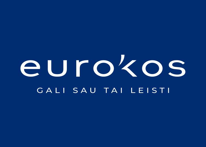 Eurokos