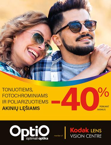 OPTIO_40_saules_20200305_