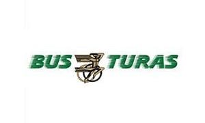 Autobusų stotis – Busturas