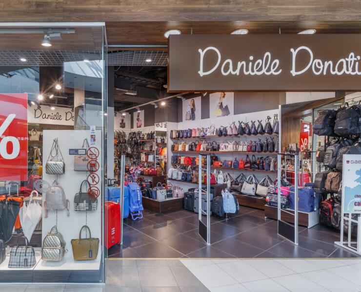 Daniele Donati