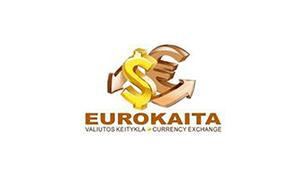 Eurokaita