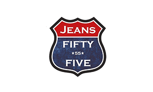 Jeans 55