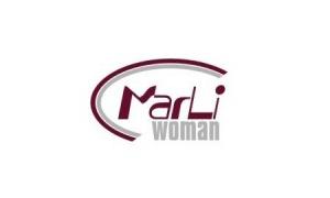Marli Woman