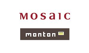 Monton / Mosaic