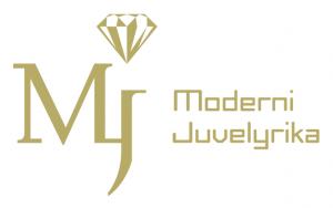 Moderni juvelyrika