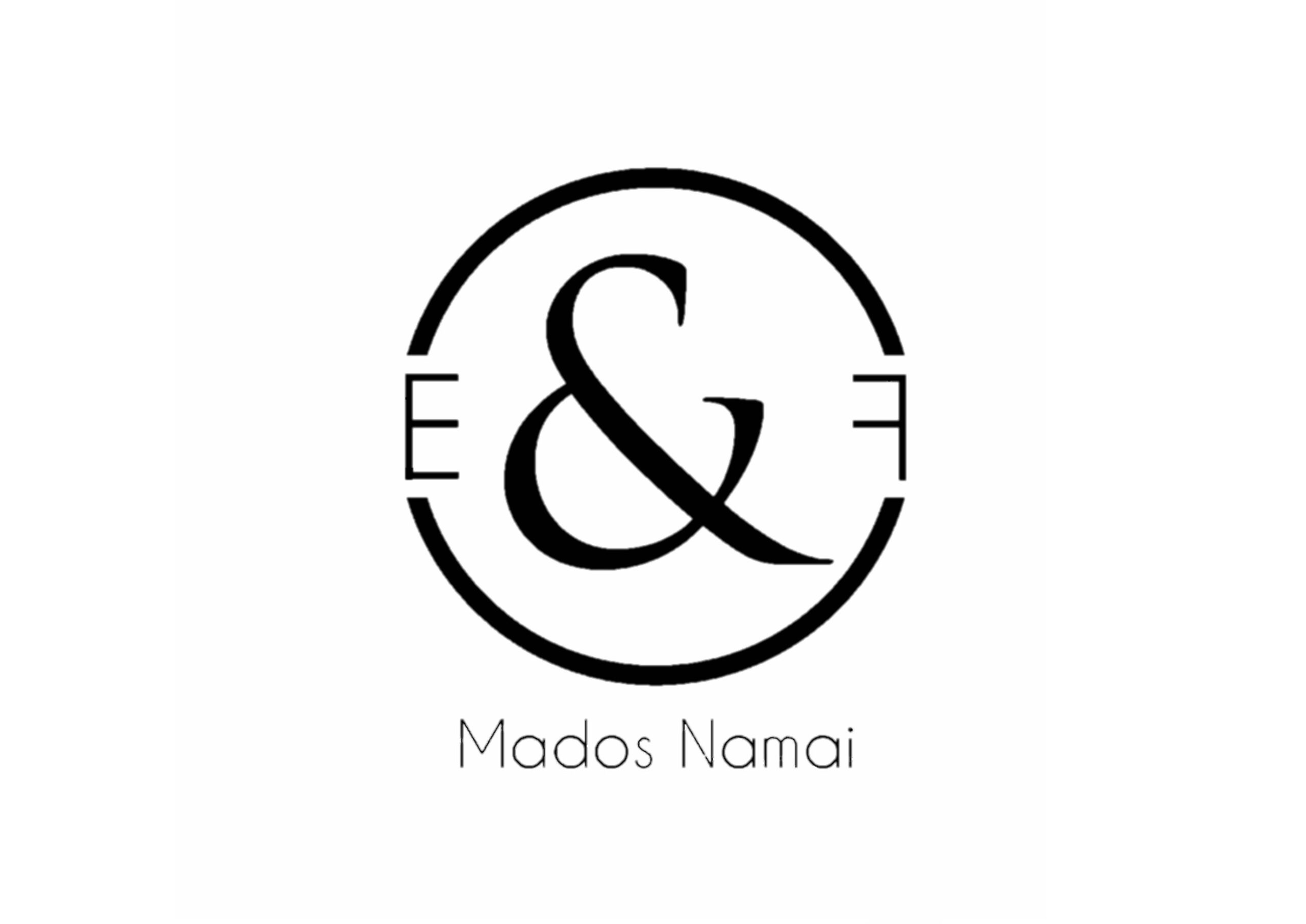 E&F Mados Namai