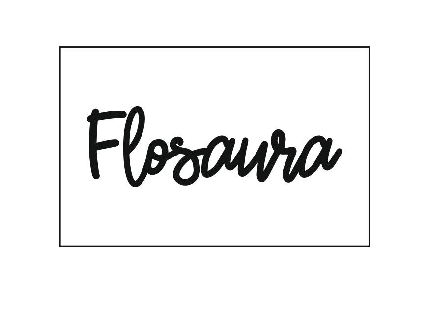 Flosaura